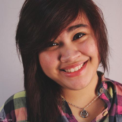 Cheryl Nathan's avatar