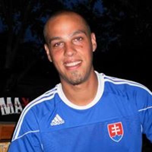 Martin Lången 1's avatar