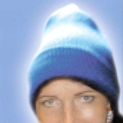 elinekuiper11's avatar