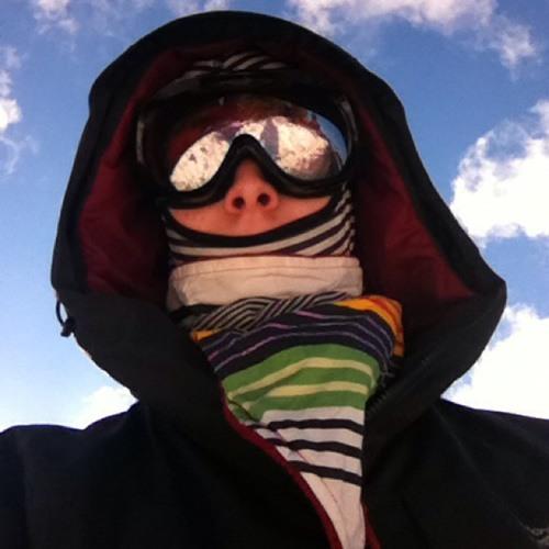 Lukesanthony's avatar
