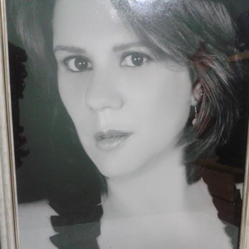 Salma Siani's avatar