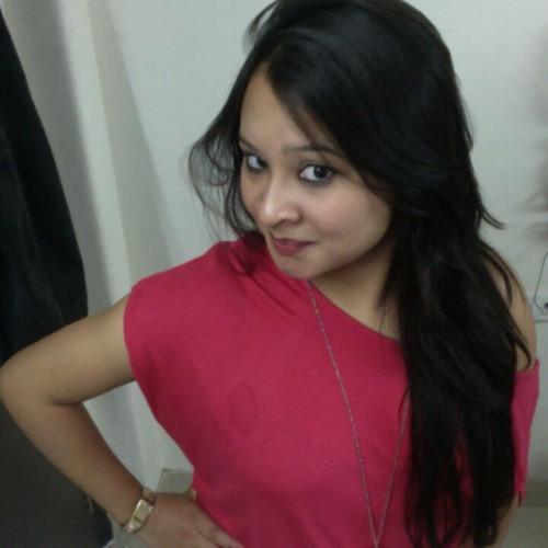 priyankabaruah's avatar