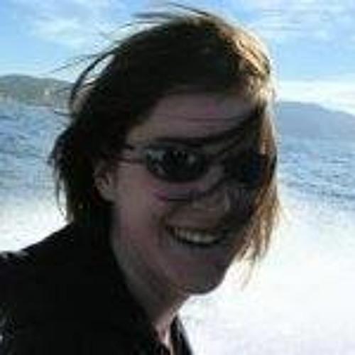 Laura Cook 19's avatar