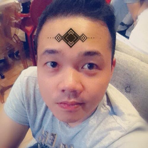 Zunbi's avatar