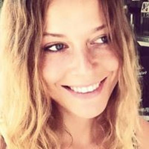 Korinna Armonioso's avatar