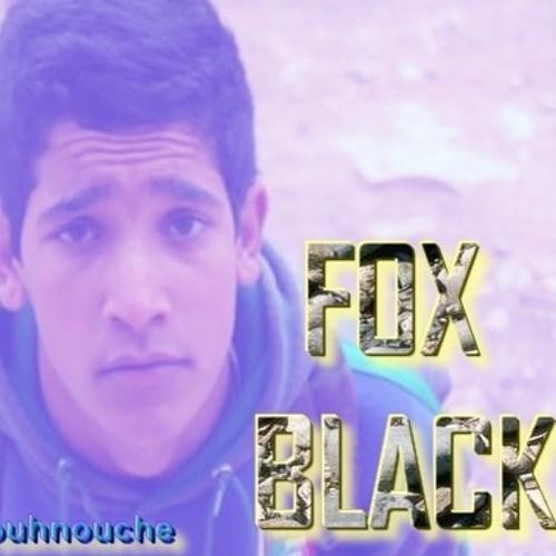 Fox Black's avatar