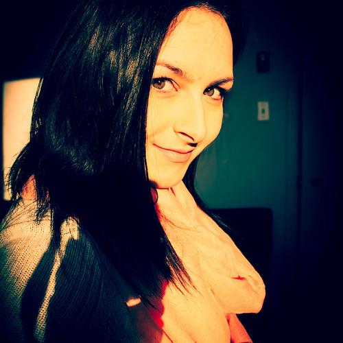 Vicky Gauthier 3's avatar