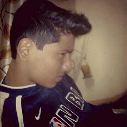 user367257364's avatar