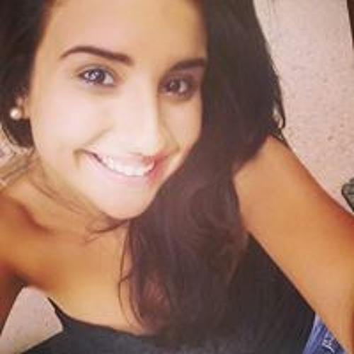 Aline Santos 134's avatar