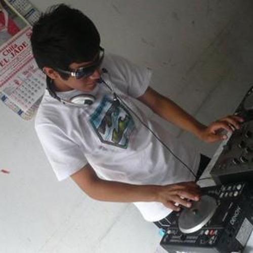Dj AleX!! (Mezclas)'s avatar