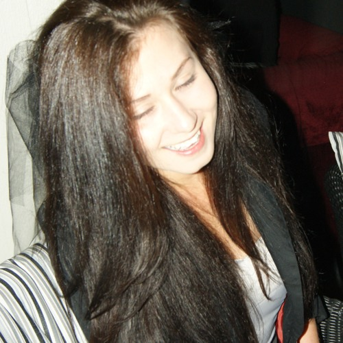 Ana Stasia 5's avatar
