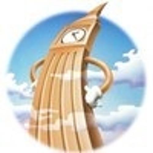 someguy77's avatar