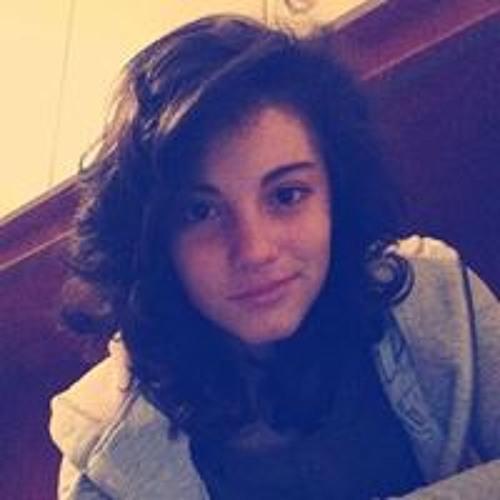 Fabiana Frungillo's avatar