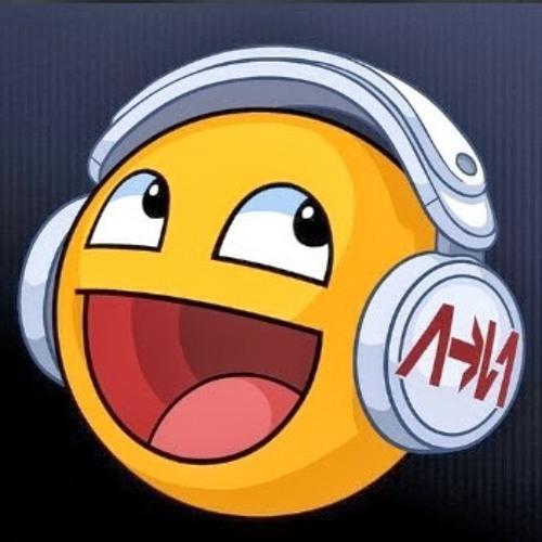 MR_HappyFace's avatar