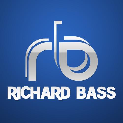 Richard Bass :)'s avatar