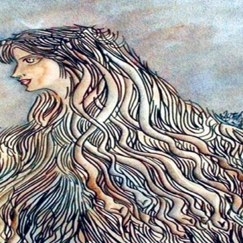 NR-gypsy's avatar