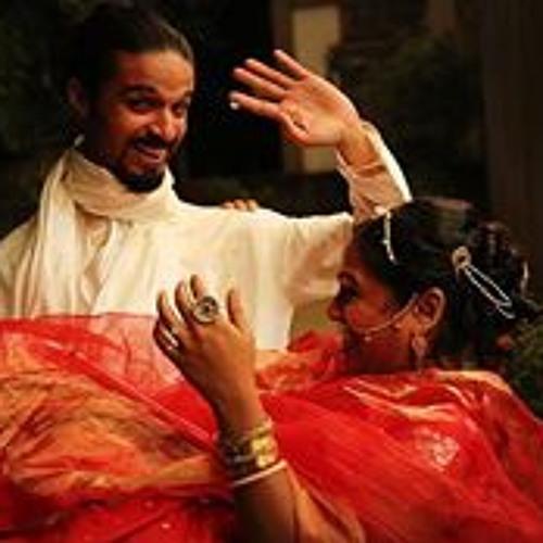Ipshita Bhattacharyya's avatar