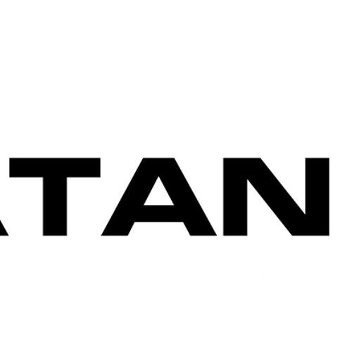 Natan_21's avatar