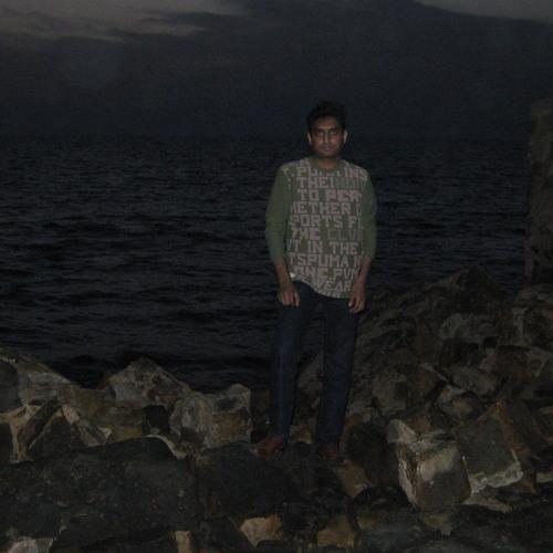 Muhammad Muzammil Awais's avatar