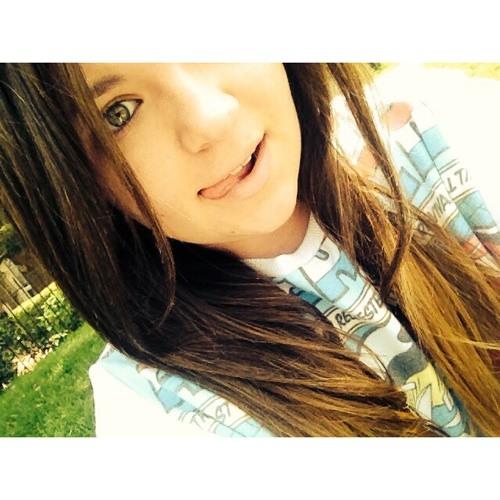 TamaraSings's avatar