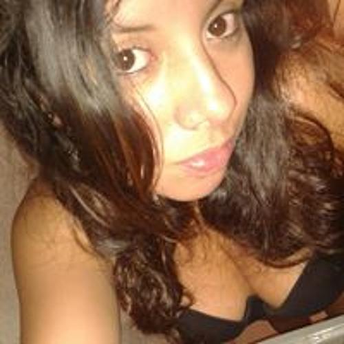 Brizeida Marisol Macias's avatar