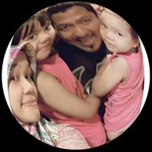 NieSa Ghamar's avatar