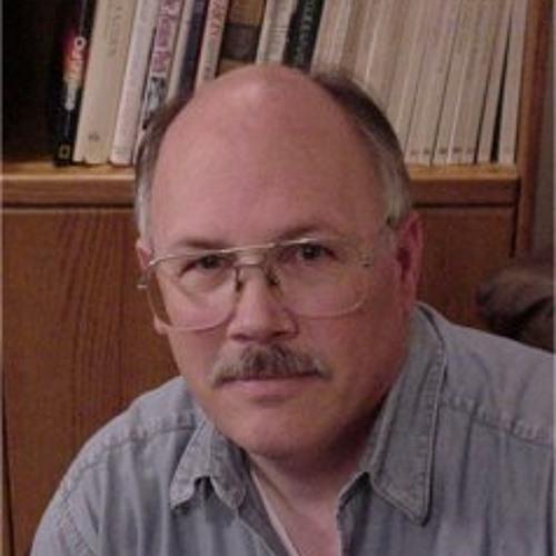 RayPascoe's avatar