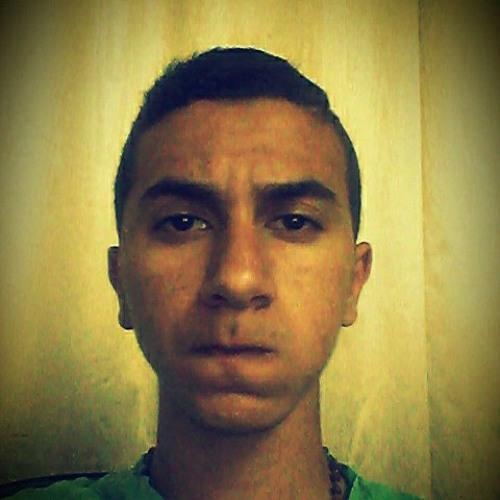 cross_7's avatar