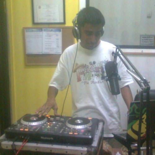 DJ-scheme(C.F.S)'s avatar