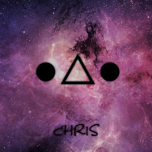 Chris ıllıllı's avatar
