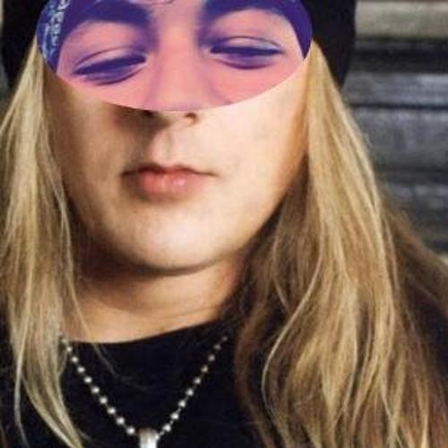 ozguninchains's avatar