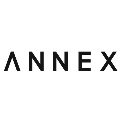 annex agency's avatar