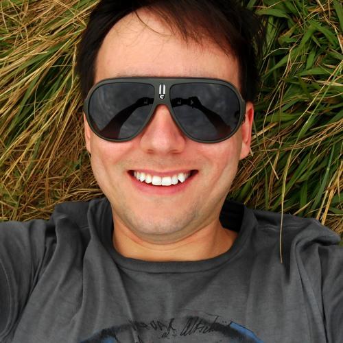 Daniel Steigleder's avatar