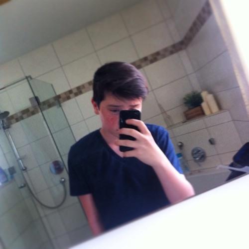 DaniGreyback's avatar