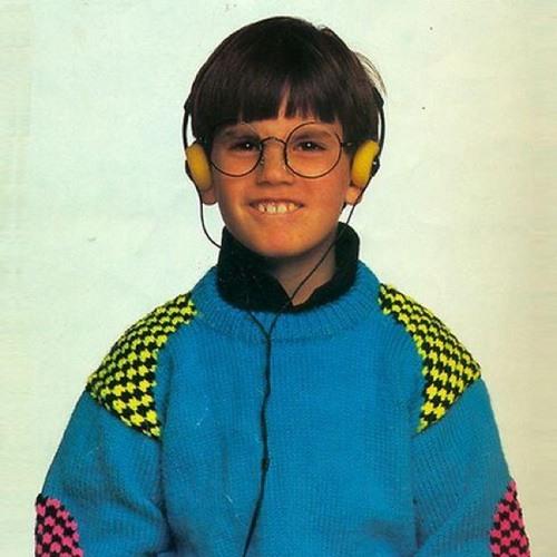 Arthur De Meyer's avatar