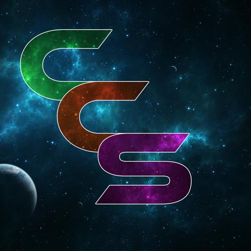 CCStudioss's avatar