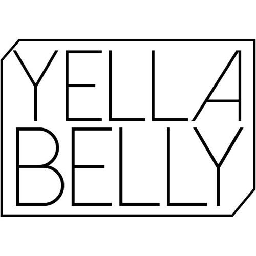 Yella Belly's avatar