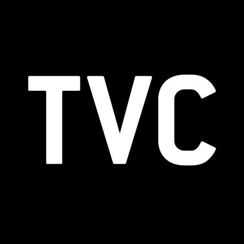 TVCULTURE | WE DESIGN SOUND's avatar