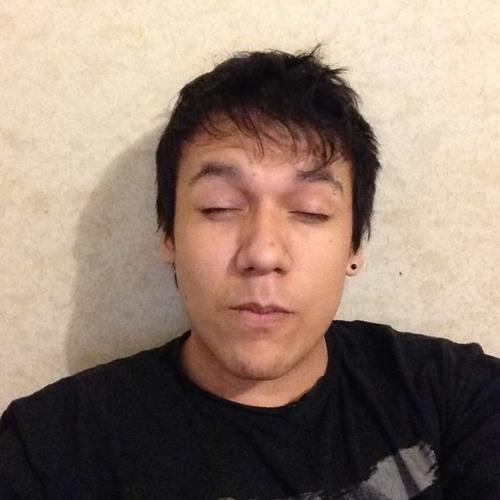 BongRipsMcgee's avatar