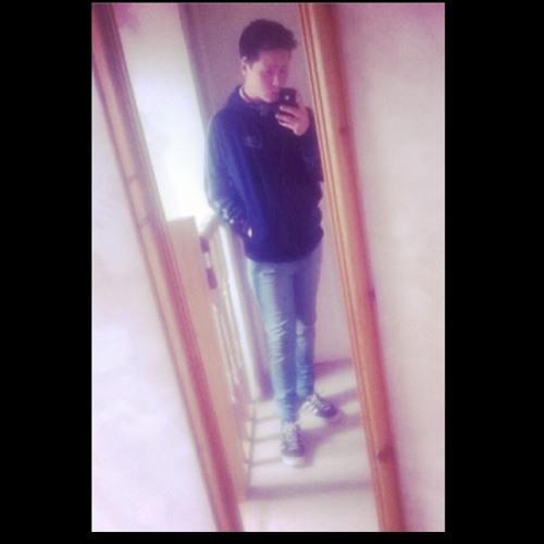 LukeConroy16's avatar