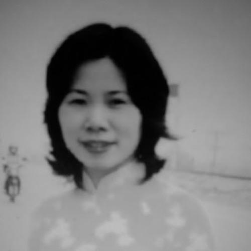 Bichha Pham's avatar