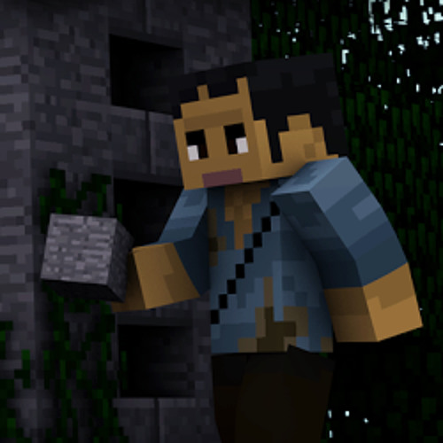 ArkasMc's avatar