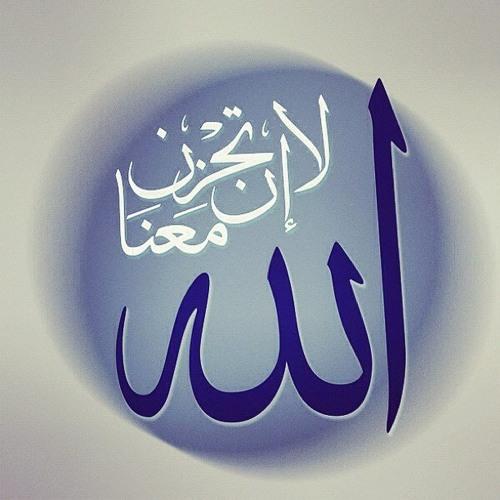 khamisisl7312's avatar