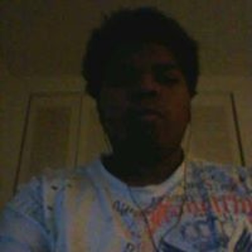 Sean Henry 22's avatar