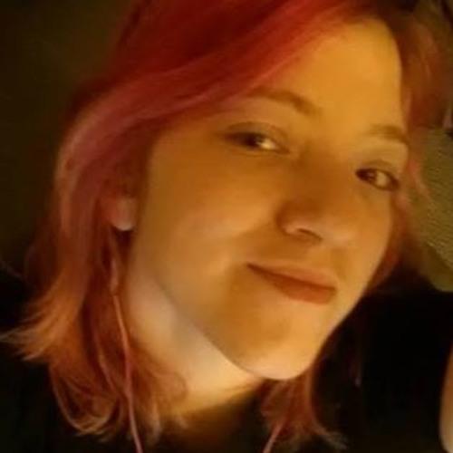 Mommyknight0723's avatar