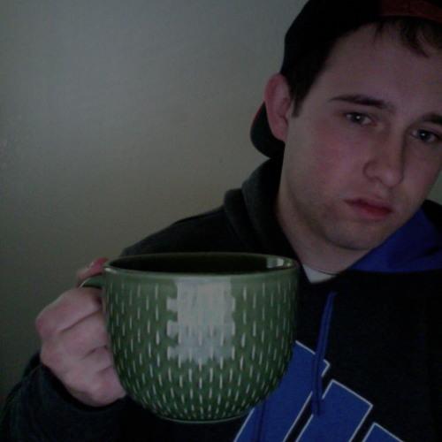 travisengland222's avatar