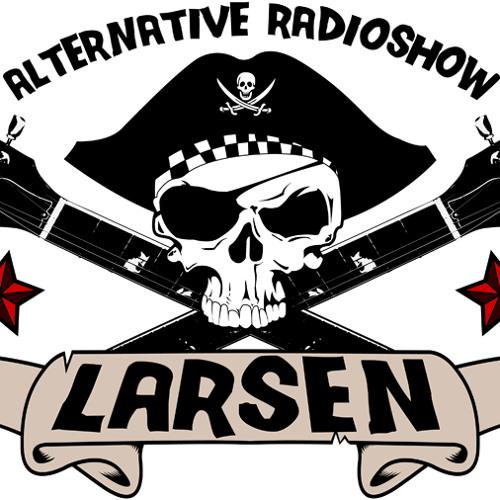 Larsen#1