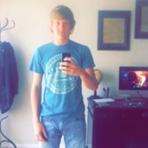 CaseyDewitt13's avatar