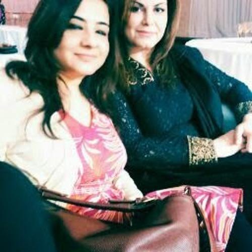 Ayesha Sohail 10's avatar