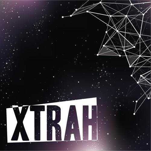 xtrahxtrah's avatar